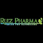 ruizpharma-2